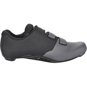 Bontrager Vostra Road Shoes Dam black